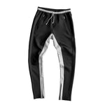 The Valiani Pants