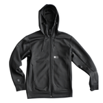The Maz Premium Jacket