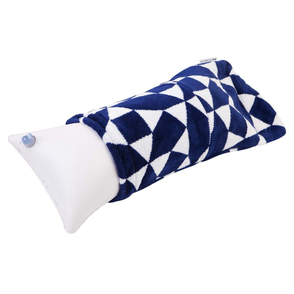 Beach Pillow - Andaman
