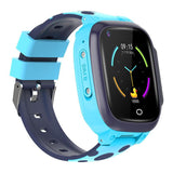 Kidocall 4G Smart Watch - Blue