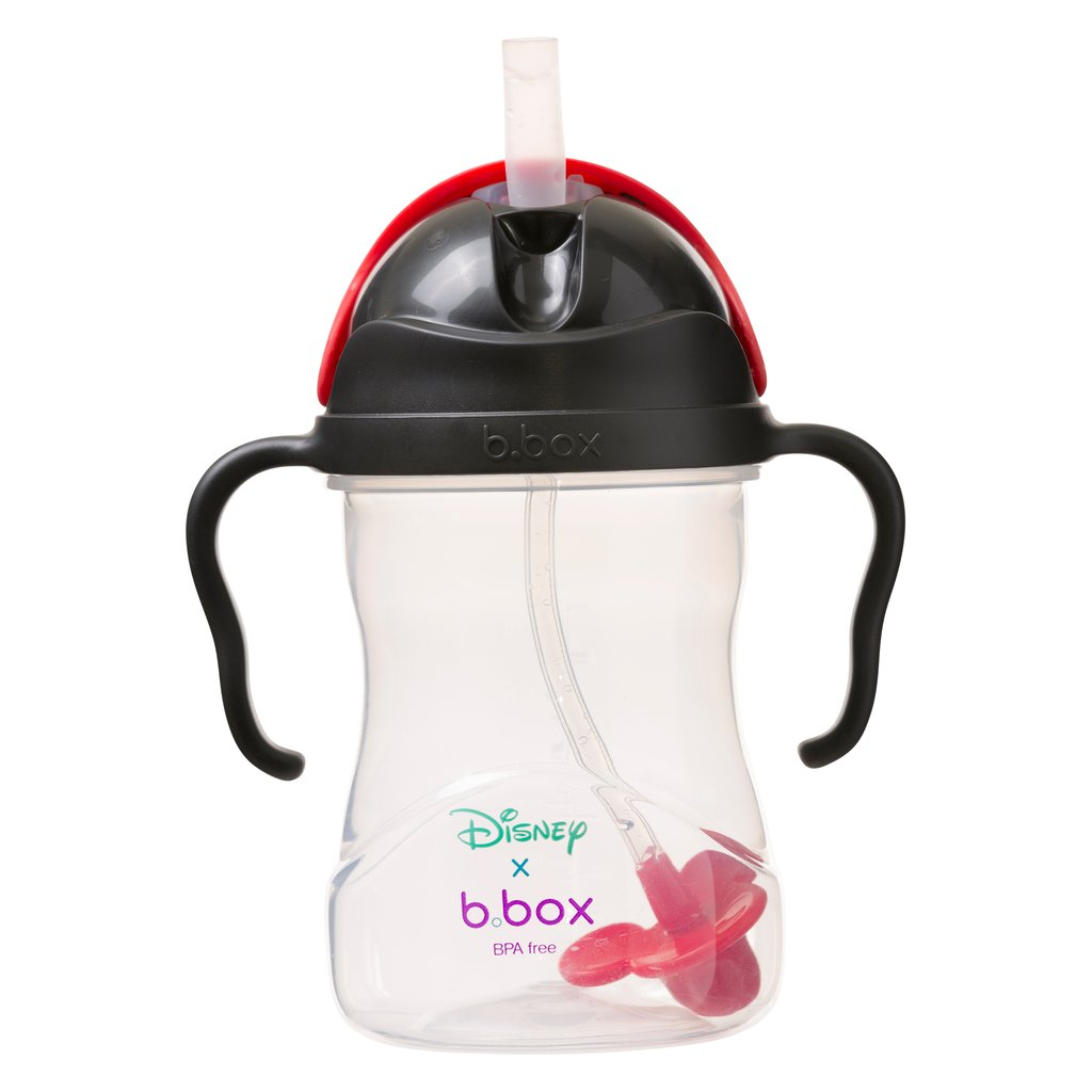 Disney B.Box Sippy Cup - Mickey Mouse