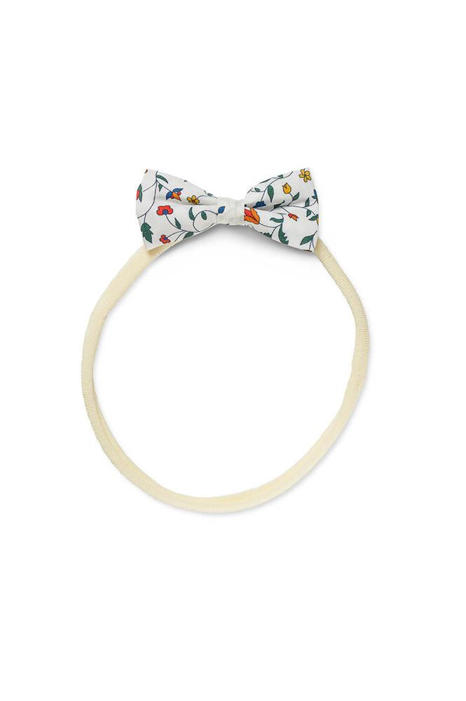 Minnie Baby Bow - Summer Vines