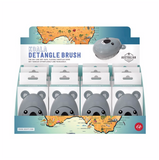 Koala Detangle Brush