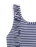 One Piece - French Stripe