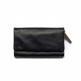 Paiget Wallet - Black