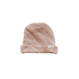 Simplicity Freshie Hat - Rose