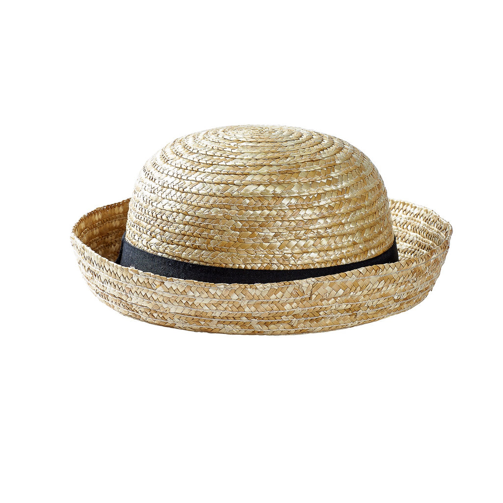 Annie Boater Hat