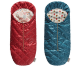 Maileg Sleeping Bag - Mouse