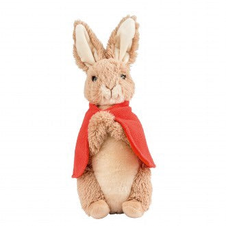Flopsy the Rabbit - Large
