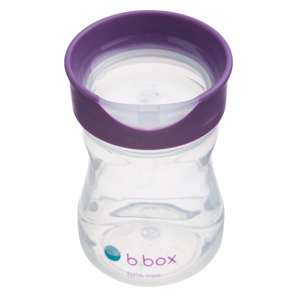 B.Box Training Rim Cup - Grape