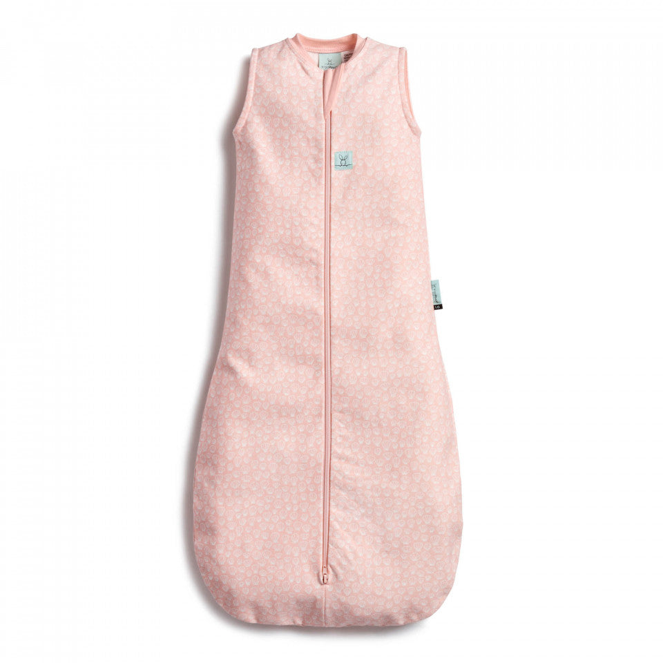 ergoPouch Jersey Sleeping Bag 0.2 TOG - Shells