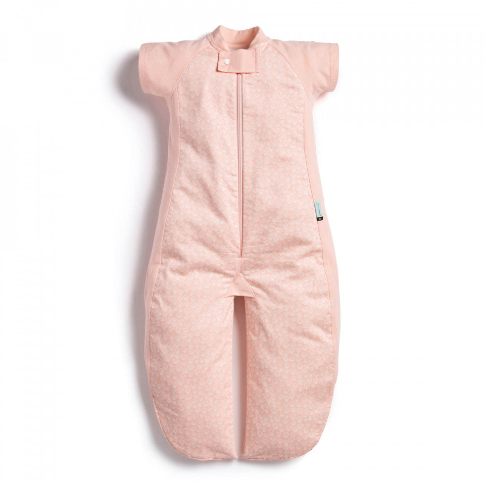 ergoPouch Sleep Suit Bag 1.0 TOG - Shells