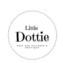 Little Dottie