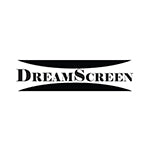 DREAMSCREEN
