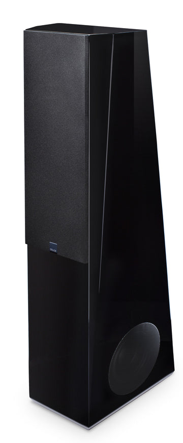 SVS Ultra Tower (Per Paar)