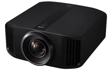 JVC - DLA NX9 - Native 4K projector - 8K E-Shift - ISF gekalibreerd - (in demo)