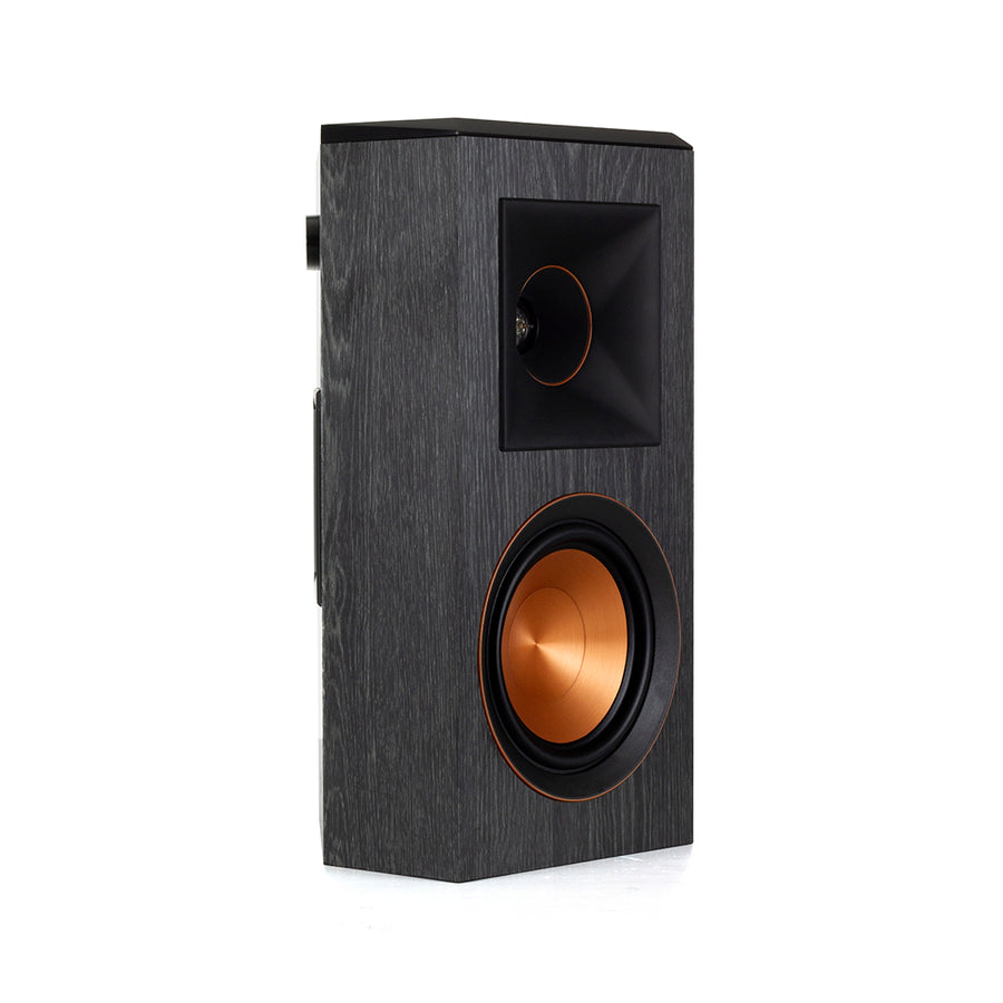 Klipsch Reference Premiere - RP 502S (Per Paar)