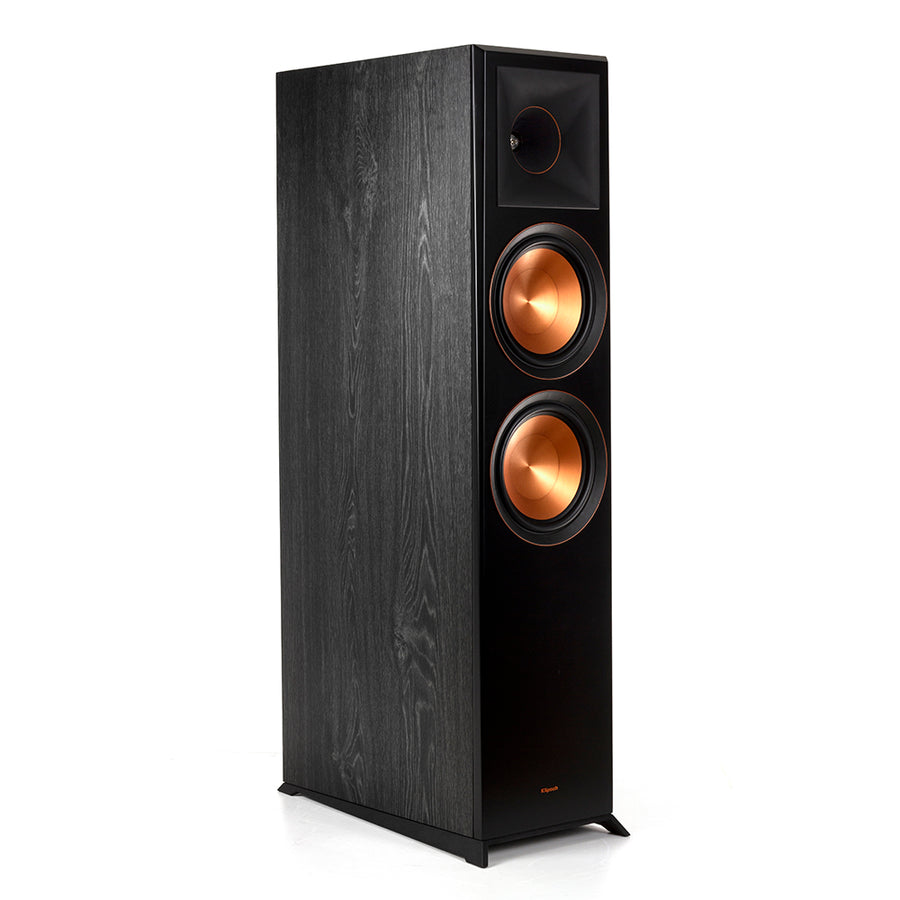 Klipsch Reference Premiere - RP 8060FA (Per Paar)