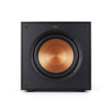 Klipsch Reference - RW 100SW EUA - Wireless (Per Stuk)