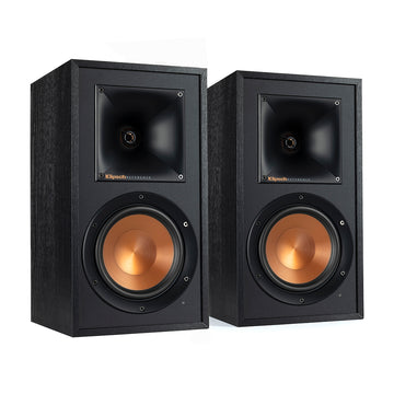 Klipsch Reference - RW 51M EUA - Wireless (Per paar)