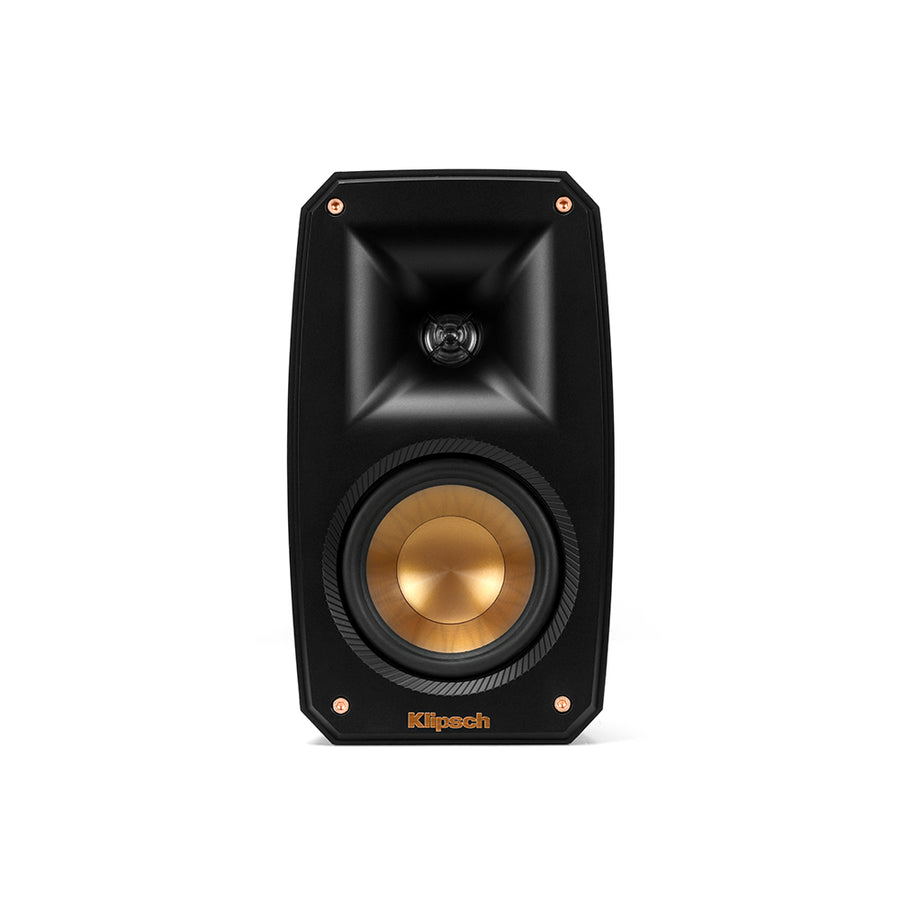 Klipsch Reference - Theater pack 5.0 CE