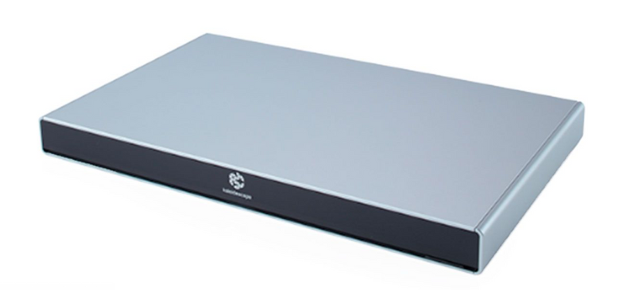Kaleidescape - Strato S - 4K player - 12 TB (IN DEMO)
