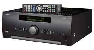 Arcam - AVR390 (IN DEMO)