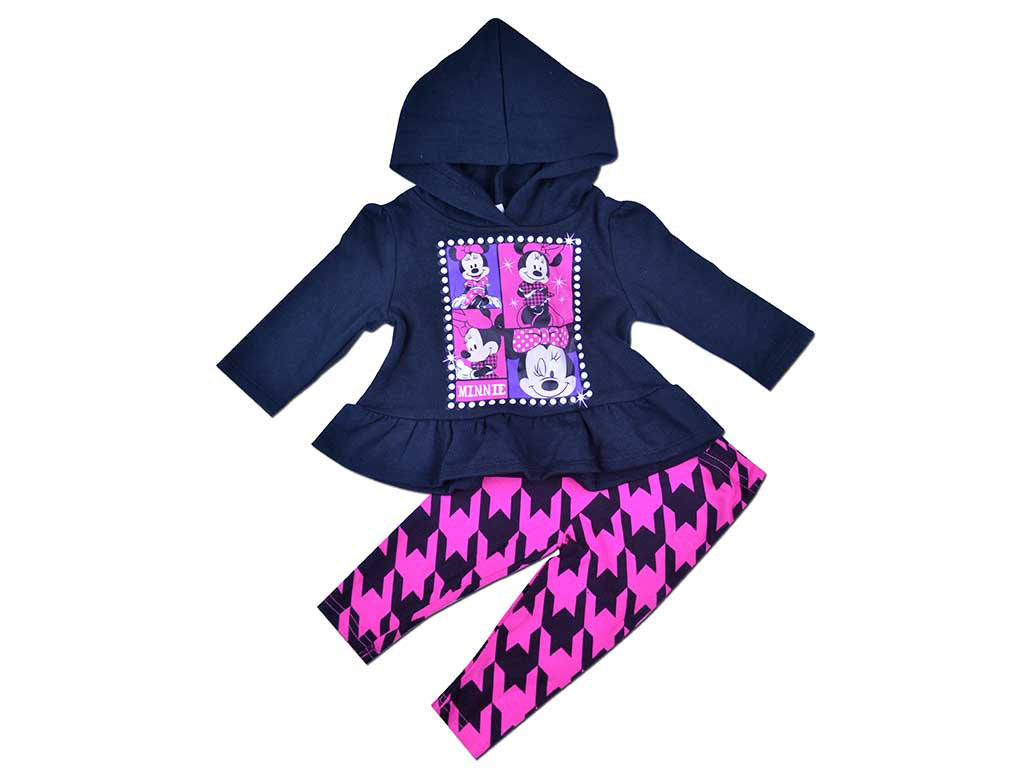 e0935b6f947 156-Disney-Baby-Girl-Minnie-Mouse--Collage-2-piece-set.jpg v 1484828404