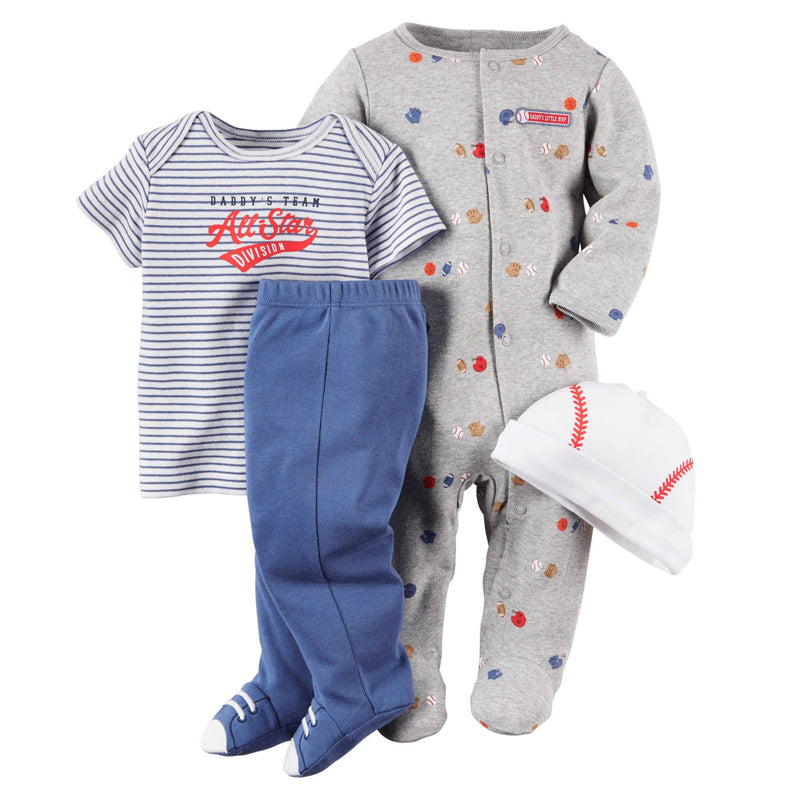 Take-Me-Home-Set-6m