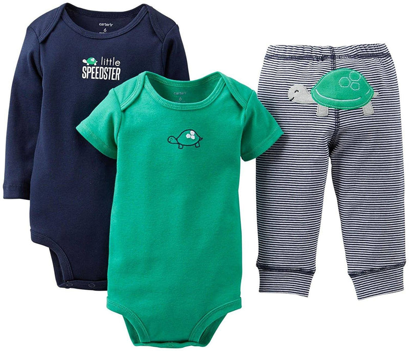 Baby-Boys-3Piece-Take-Me-Away-Set-speedster