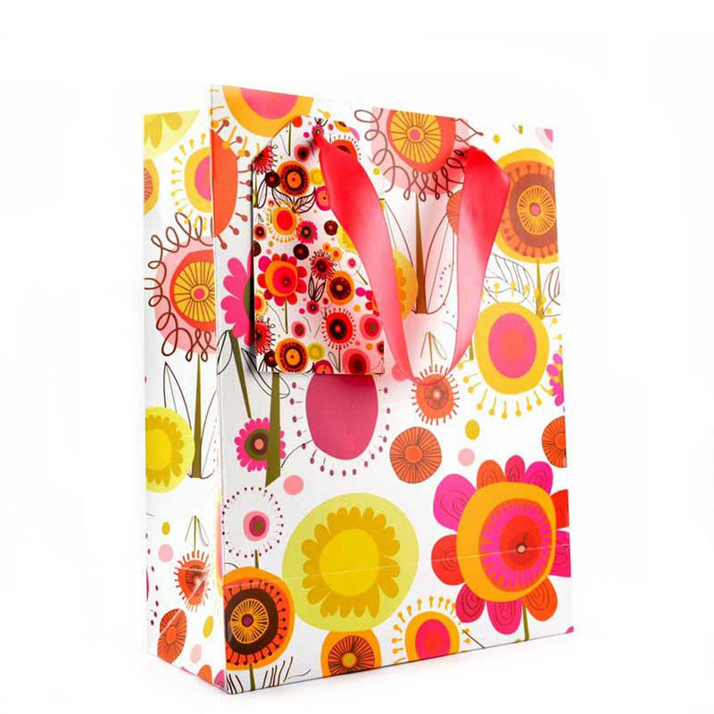 60'S Brunch On The Beach Gift Bag