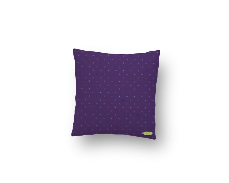 Nidokido Lion Printed Cushion Covers