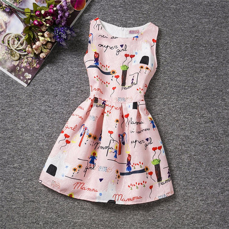 864727207fe9 Casual Dresses Girls – Tagged