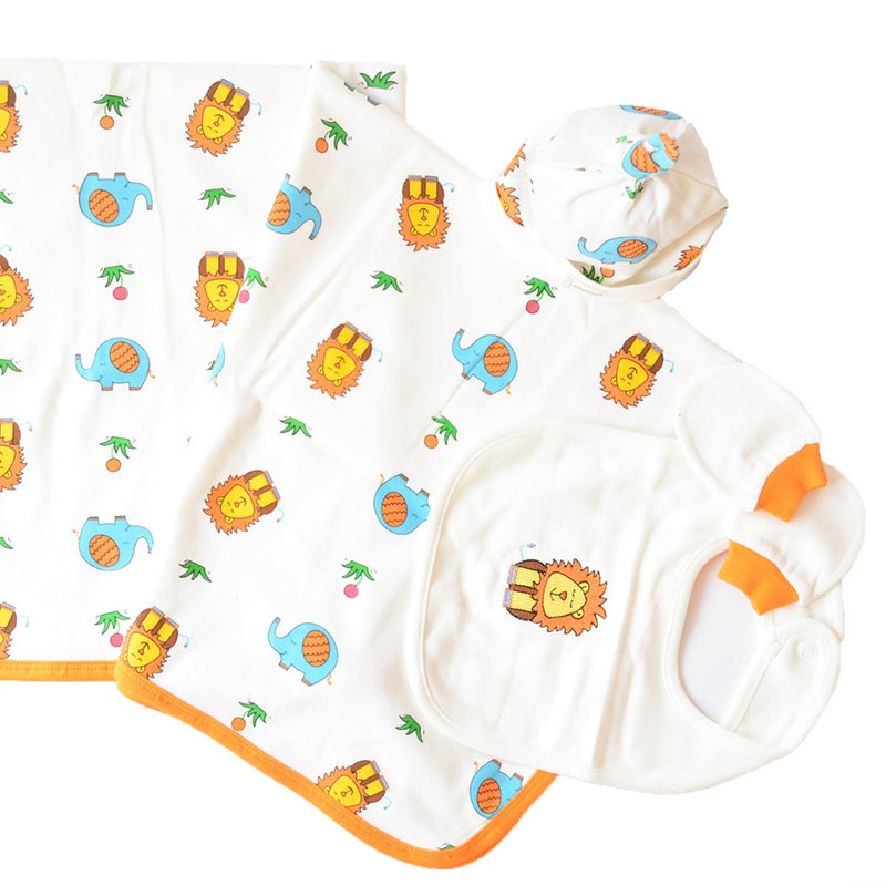 Shumee Toys Baby's Little Essentials