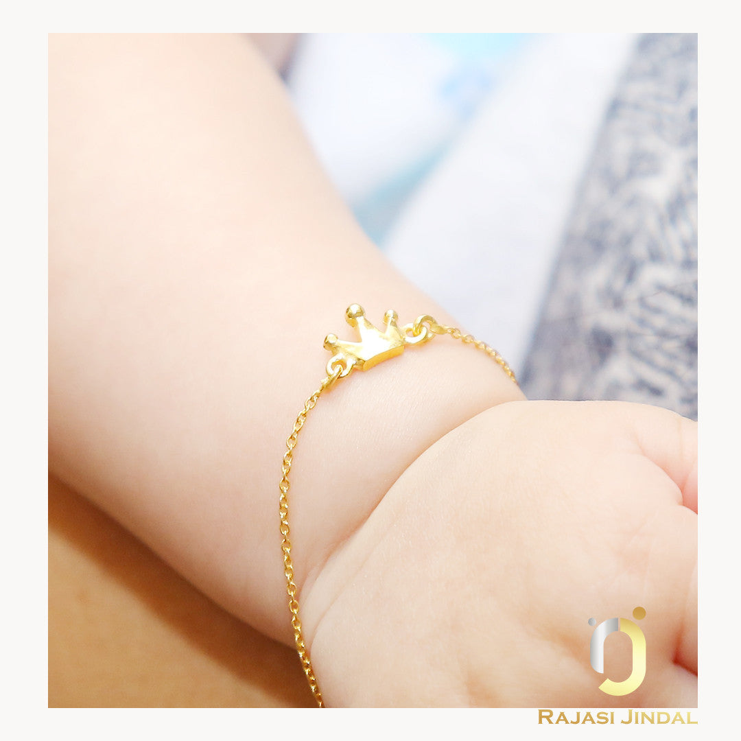 item color infant bangle boys jewelry bangles fashion baby from boy plated girl lucky gold gift children newest in lovely kid bracelet bells tengyi