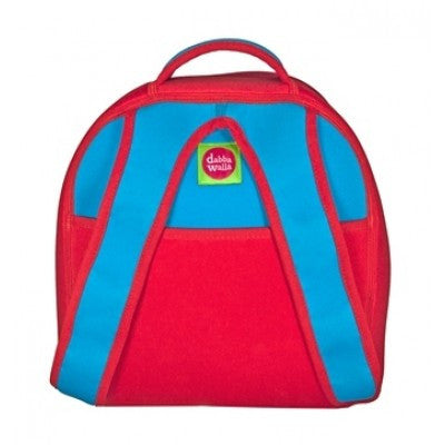 Apple of My Eye Backpack