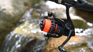 3 Easy Tricks To Become A Better Angler