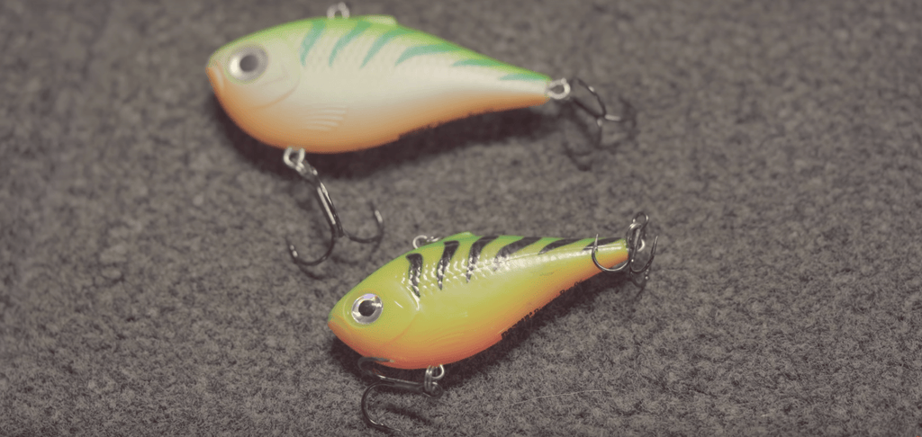 A-close-look-at-lipless-crankbait