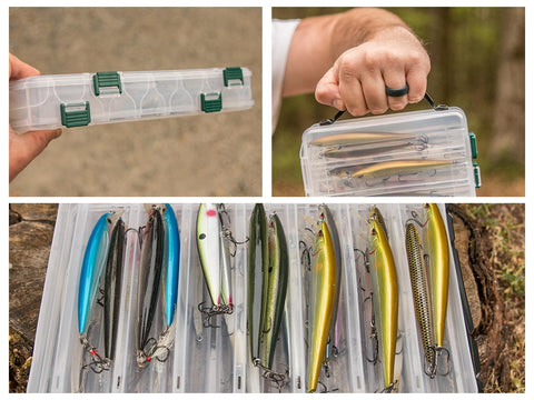 piscifun-fishing-backpack-double-sided tackle trays