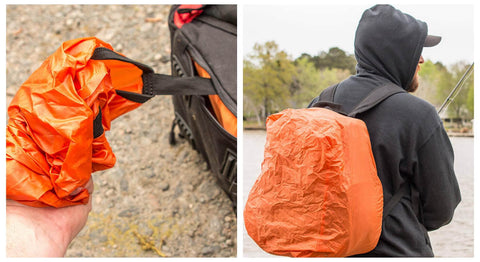 piscifun-fishing-backpack-protective-waterproof-cover
