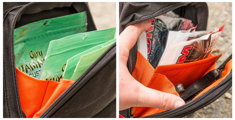 piscifun-fishing-backpack-side-compartments