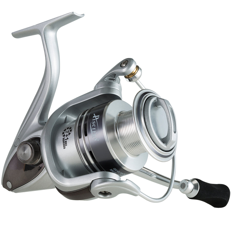 Piscifun® Destroyer MX Spinning Reel
