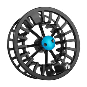 Piscifun® AOKA Fly Fishing Reel