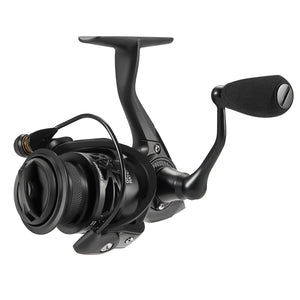 Piscifun® Carbon X Ice Fishing Reel Spinning Reel