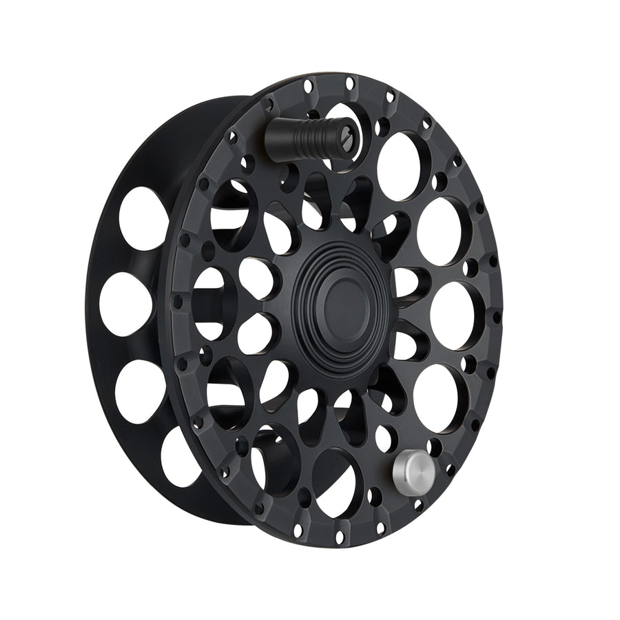 Piscifun® Crest Fly Reel Spare Spool