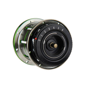 Piscifun® Phantom Spare Spool Light Shallow Spool