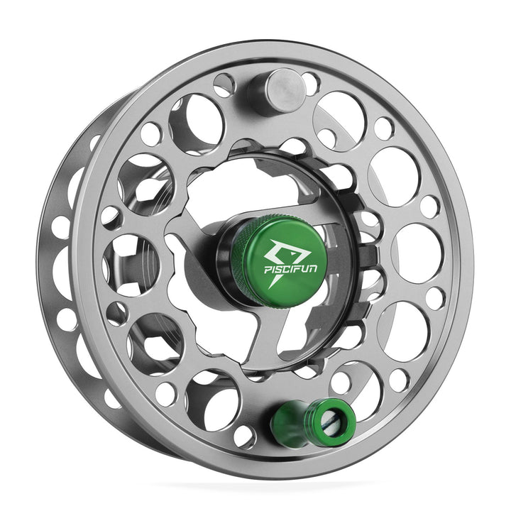 Piscifun® Sword Fly Reel Spare Spool
