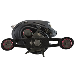 Piscifun® Elite Baitcasting Reel 7.3:1 Gear Ratio