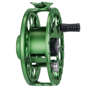 Piscifun® Sword Ⅱ Fly Fishing Reel
