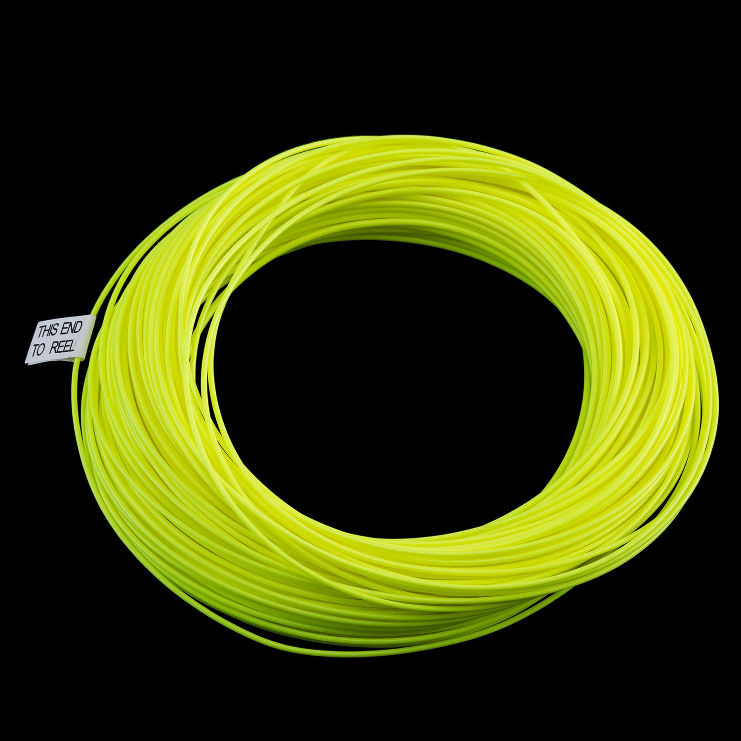 Piscifun Sword Fly Fishing Line | Weight Forward Floating ...